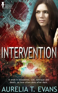 intervention_800
