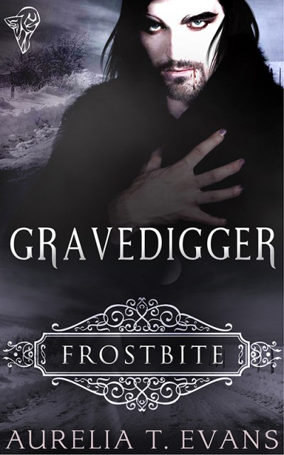 gravedigger_800