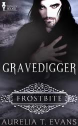 gravedigger_exlarge