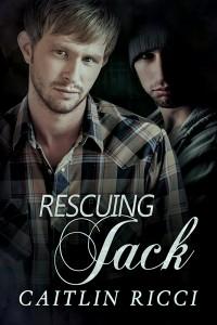 RescuingJackLG