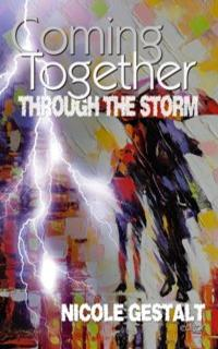CTThroughTheStorm200x320