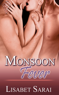 MonsoonFeverCover