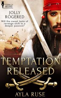 temptationreleased_800