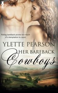 Her bareback cowboys YP
