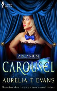 carousel_800