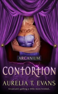 contortion_800