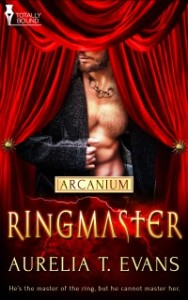 ringmaster_exlarge