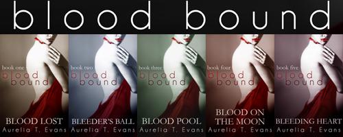 Bloodbound banner 1