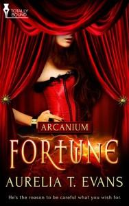 fortune_800 (2)