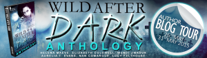 WildAfterDark_BlogTour_WebBanner_final