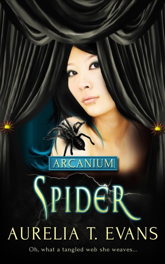 978-1-78686-436-9_Spider_1500X2400